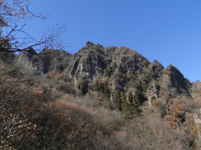 Mt Hakuun